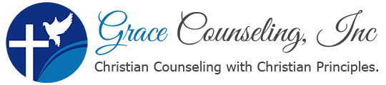 Grace Counseling, Inc.